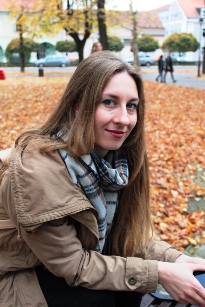 Upoznavanje nekoga s prekograničnim forumima poremećaja ličnosti