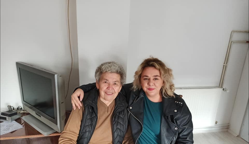žena 4 godine starije druženje važnost prvih dojmova u upoznavanju